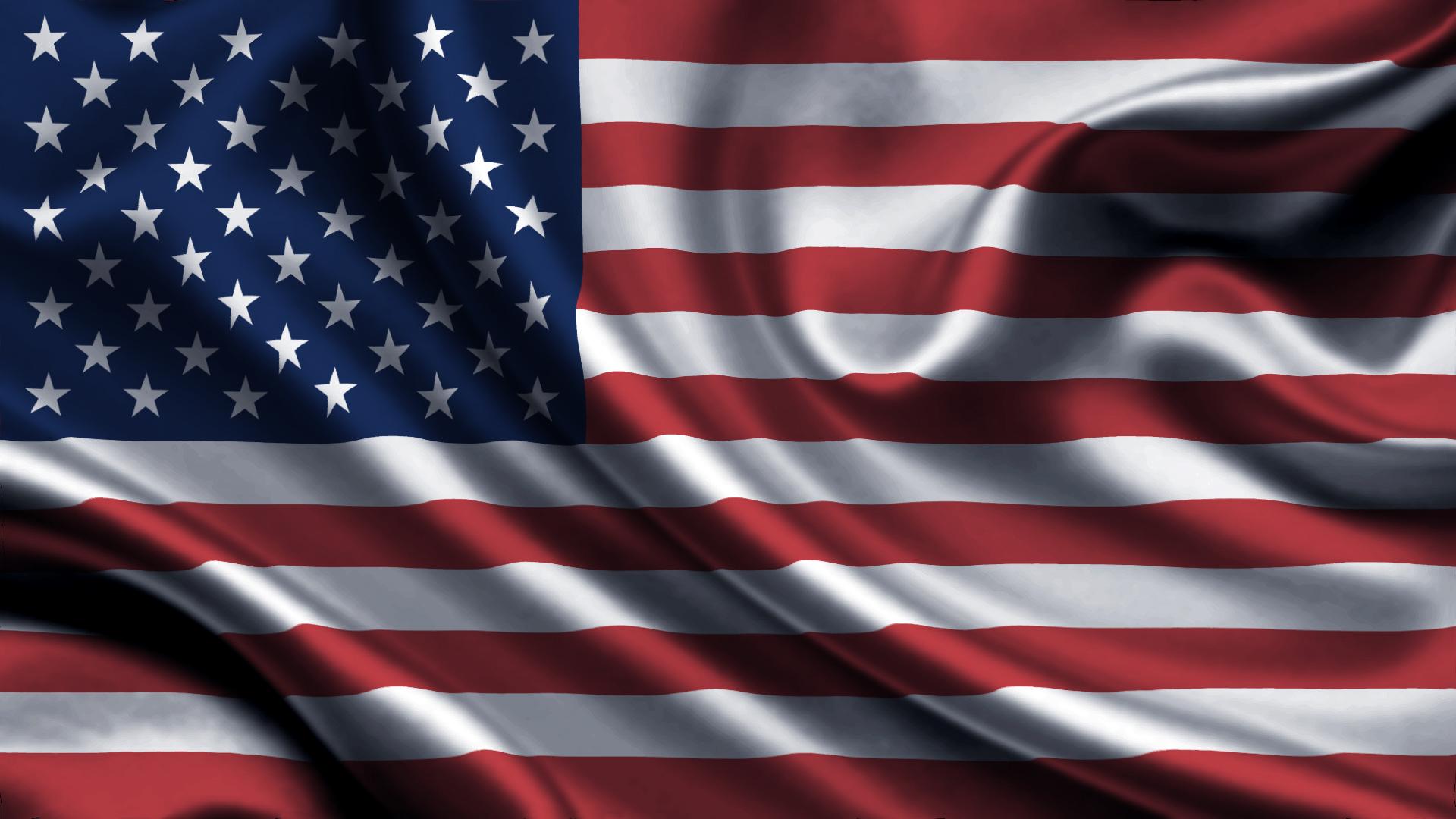 В каких целях можно использовать Американские прокси