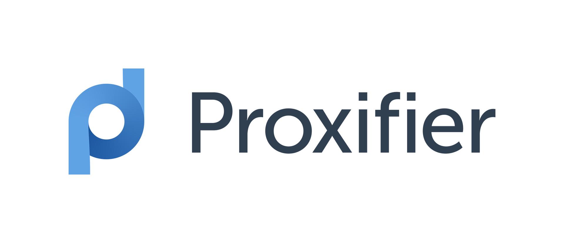 Инструкция: Легкая настройка прокси iPv4 и iPv6 в софте Proxifier за 30 секунд