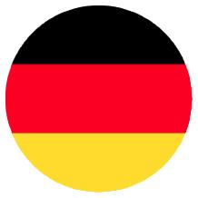 купить Прокси для Германии