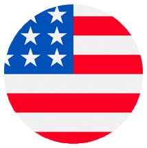 купить Proxy for USA