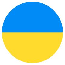 купить Proxy for Ukraine