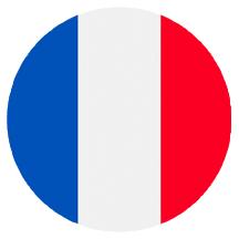 купить Прокси для Франции