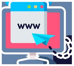 купить Proxy for Web surfing