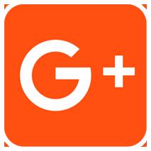 купить Прокси для GooglePlus