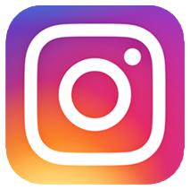купить Прокси для Instagram