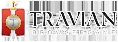 купить Прокси для Travian