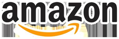 купить Proxy for Amazon