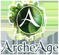 купить Proxy for ArcheAge