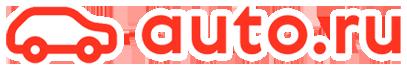 купить Proxy for Auto.ru