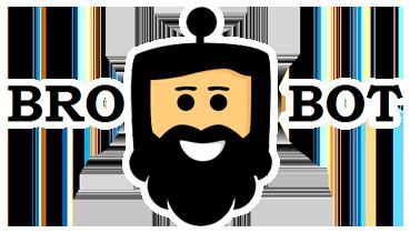 купить Прокси для BroBOT