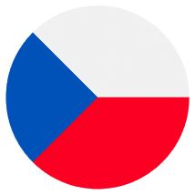 купить Прокси для Чехии