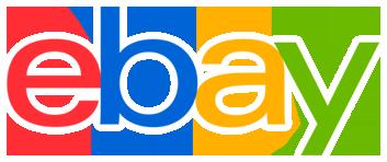 купить Proxy for Ebay