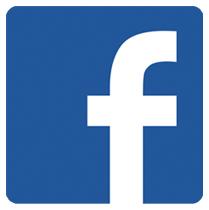 купить Прокси для Facebook