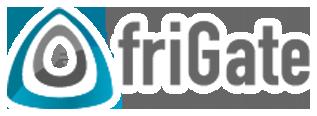 купить Новые прокси для Frigate