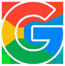 купить Proxy for Google.com