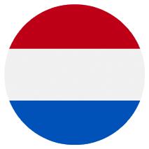 купить Прокси для Нидерландов