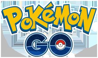 купить Pokemon Go proxy