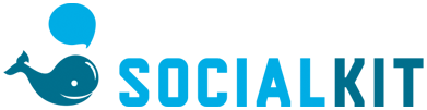купить Proxy for SocialKit