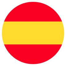 купить Прокси для Испании