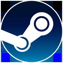 купить Proxy for Steam