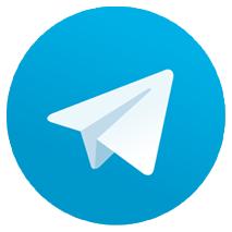 купить Прокси для Telegram