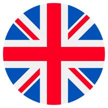 купить Купить прокси для Великобритании
