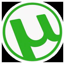 купить Proxy для Utorrent