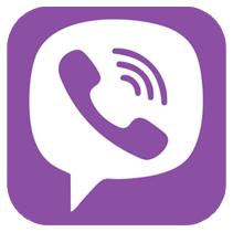 купить Прокси для Viber