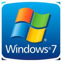 купить Proxy server для Windows 7