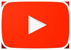 купить Прокси для YouTube
