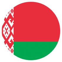 купить Прокси для Беларуси