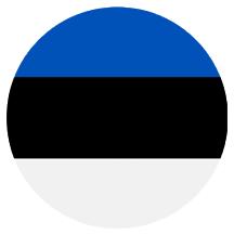 купить Прокси для Эстонии