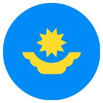 купить Proxy for Kazakhstan