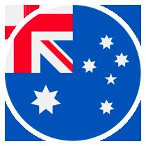 купить Прокси для Австралии