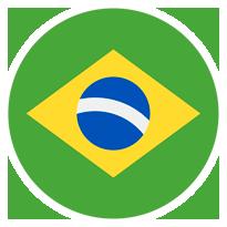 купить Прокси для Бразилии