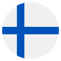 купить Прокси для Финляндии