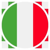 купить Прокси для Италии