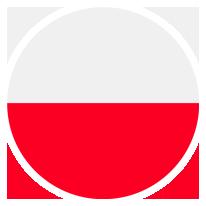 купить Прокси для Польши