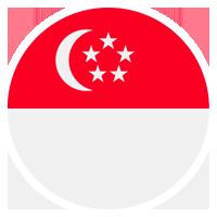 купить Прокси для Сингапура