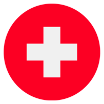 купить Прокси для Швейцарии
