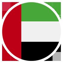 купить Прокси для ОАЭ