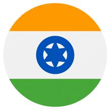 купить Прокси для Индии
