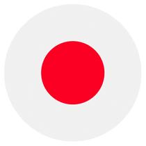 купить Прокси для Японии