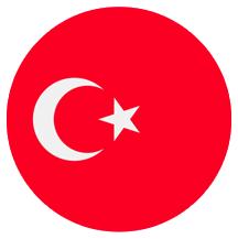 купить Прокси для Турции