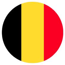 купить Прокси для Бельгии