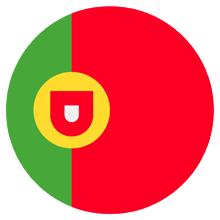 купить Прокси для Португалии