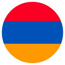 купить Прокси для Армении