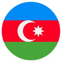 купить Прокси для Азербайджана