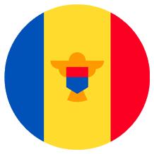 купить Прокси для Молдовы