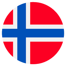 купить Прокси для Норвегии